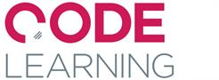 CODEplan Training